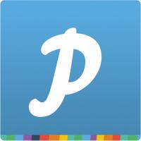 Logo Pawshake