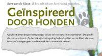 Interview met Bart van de Kleut